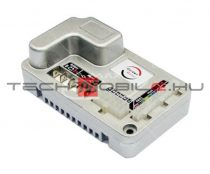 Magic Controller BAC-028 24V ... 48V