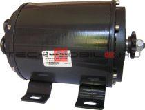 BLDC motor BM1318 48V / 800W