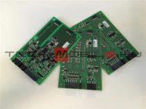 48V-os akkumulátor felügyeleti rendszer (BMS)
