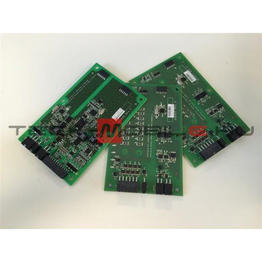 48V Battery Management System (BMS)