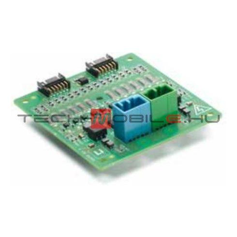 n-BMS Compact Monitoring Unit (CCMU-PCBA)