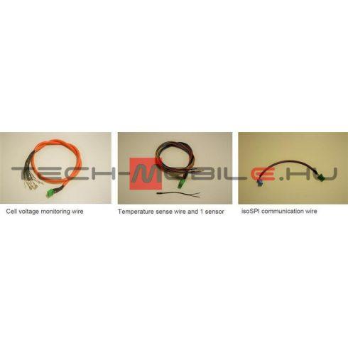 n-BMS CMU kábelcsomag 1 méter