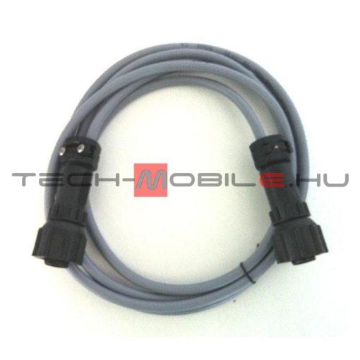 s-BMS kommunikációs kábel v5 - dobozok közé