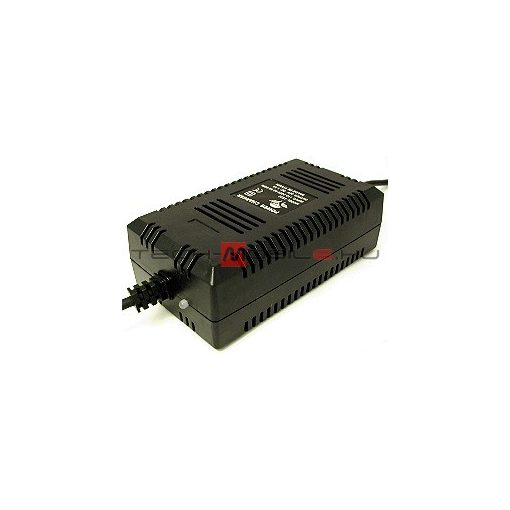 48V 2.5A Lead Battery Charger