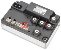 motorvezérlő elektronika Curtis CR-1226BL-4101 36/48V max. 90A