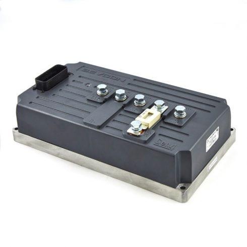 Motorvezérlő elektronika AC/PMAC/BLDC Sevcon Gen4 Size6 36 ÷ 48V; 260A