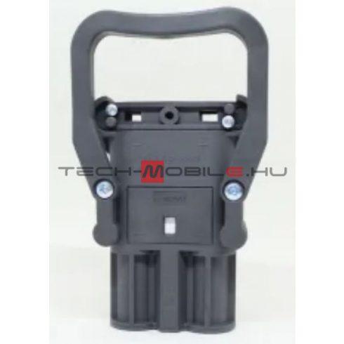 EC160-160A-forklift-connector-female