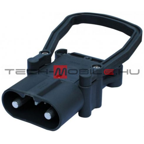 EC160-160A-forklift-connector-male