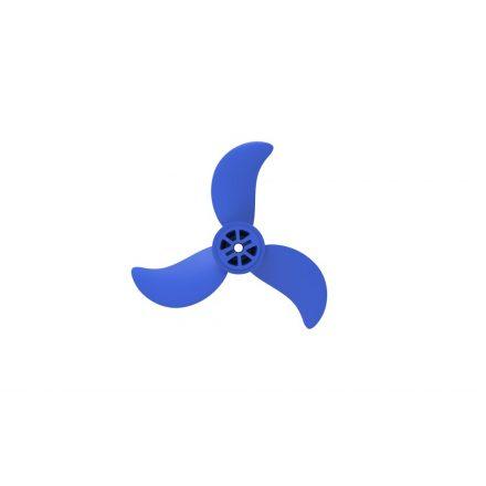Elektromos hajómotorhoz - Navy 6.0 propeller low pitch