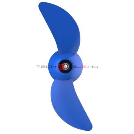 Elektromos csónakmotor - ePropulsion Spirit 1.0 propeller