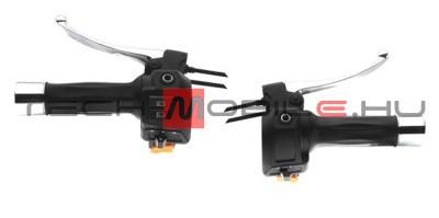 gázkar - LT51X-VCB+HT242-A+DB242