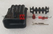 ME1616 konektor KIT