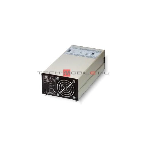 PAC600 24V battery charger
