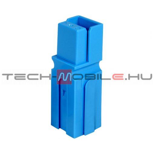 Anderson Powerpole PP15/45 ház - kék