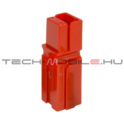 Anderson Powerpole PP15 / 45 Housing - Red