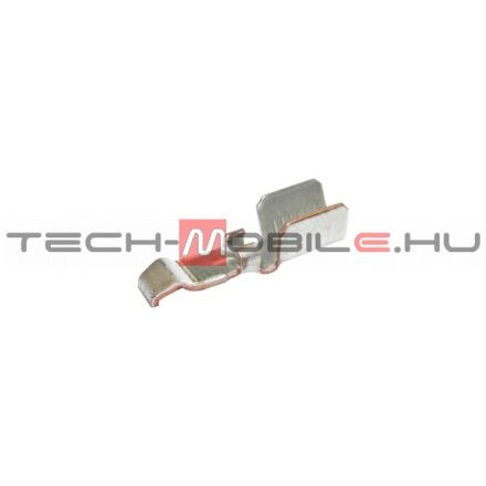 Anderson Powerpole PP30 érintkező, 12÷16 AWG