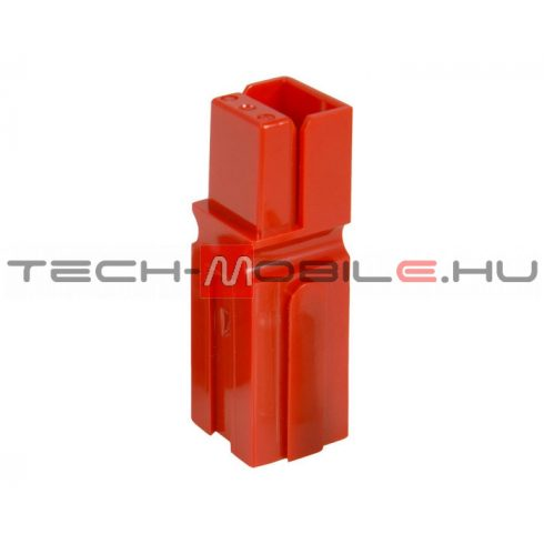 Anderson Powerpole PP75 Housing - Red