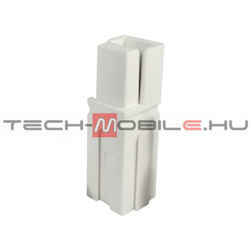 Anderson Powerpole PP75 Housing - White