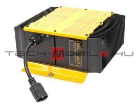 QuiQ 24V - 1000W LiFePO4 akkumulátor töltő
