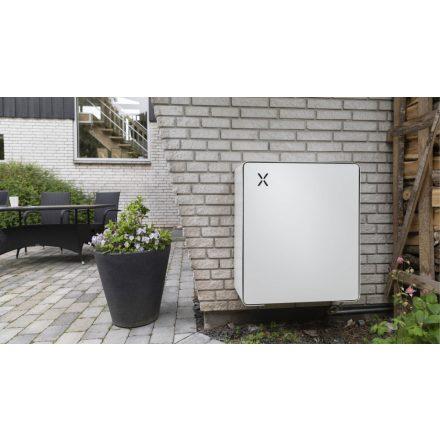 energiatároló megújuló energiához, 5 kWh, otthoni kivitel