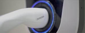Duosida chargers