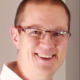 Antti Rantanen